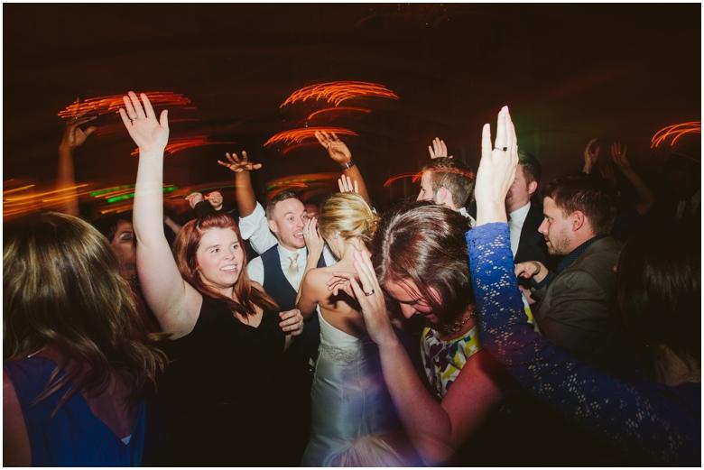 south-carolina-wedding-photographer_059.jpg