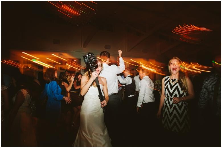 south-carolina-wedding-photographer_060.jpg