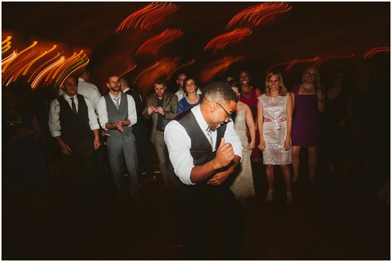 south-carolina-wedding-photographer_062.jpg