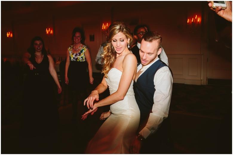 south-carolina-wedding-photographer_063.jpg