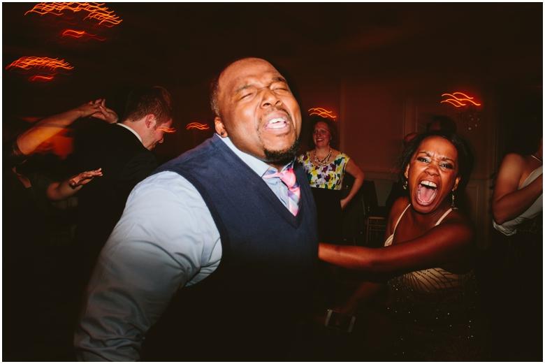 south-carolina-wedding-photographer_065.jpg