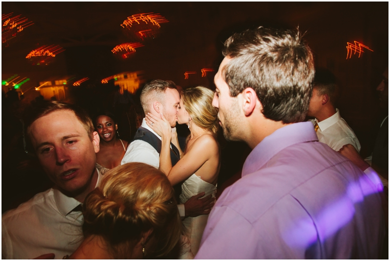 south-carolina-wedding-photographer_066.jpg