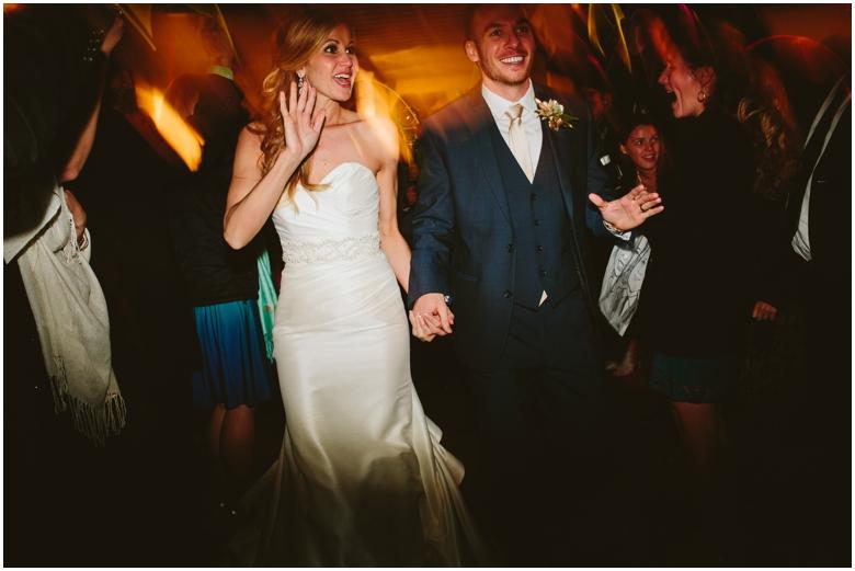 south-carolina-wedding-photographer_069.jpg