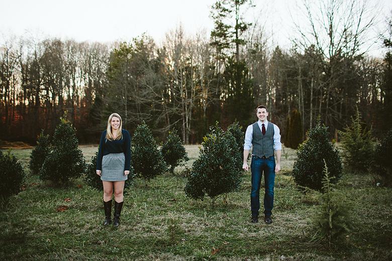 Penland-Christmas-Tree-Farm-Engagement-91.jpg