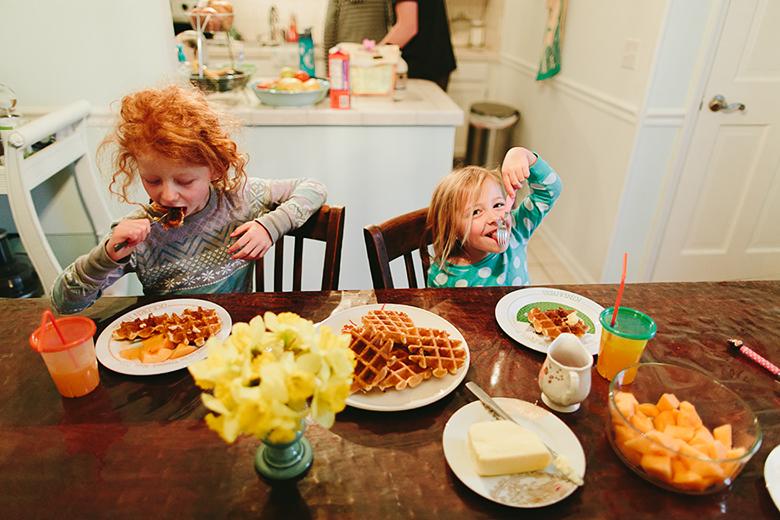 Asheville Family Photographer - Alicia White Photography-1-2 copy