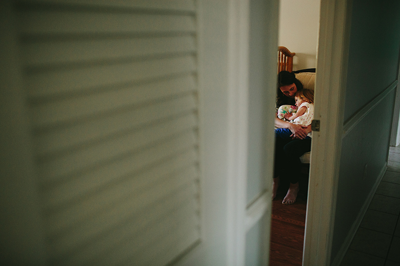 Asheville Family Photographer - Alicia White Photography-10 copy