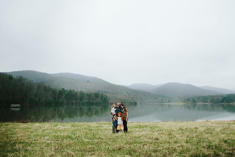 Asheville Family Photographer - Alicia White Photography-113 copy
