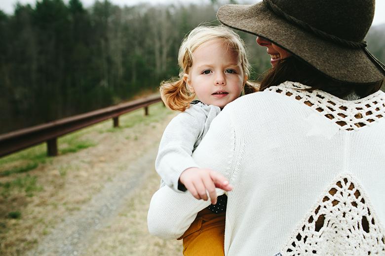 Asheville Family Photographer - Alicia White Photography-114 copy