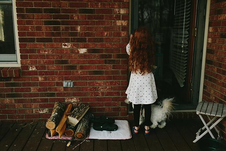 Asheville Family Photographer - Alicia White Photography-12 copy