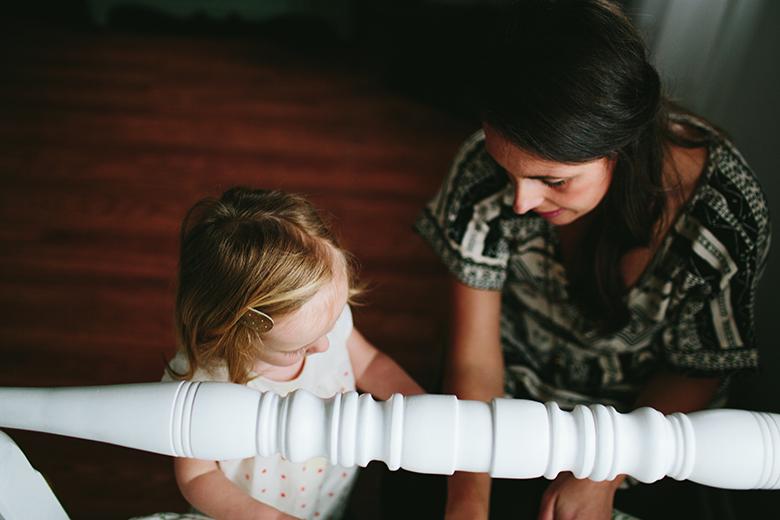 Asheville Family Photographer - Alicia White Photography-25 copy