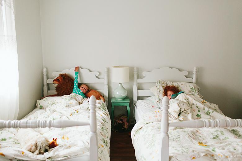 Asheville Family Photographer - Alicia White Photography-39 copy