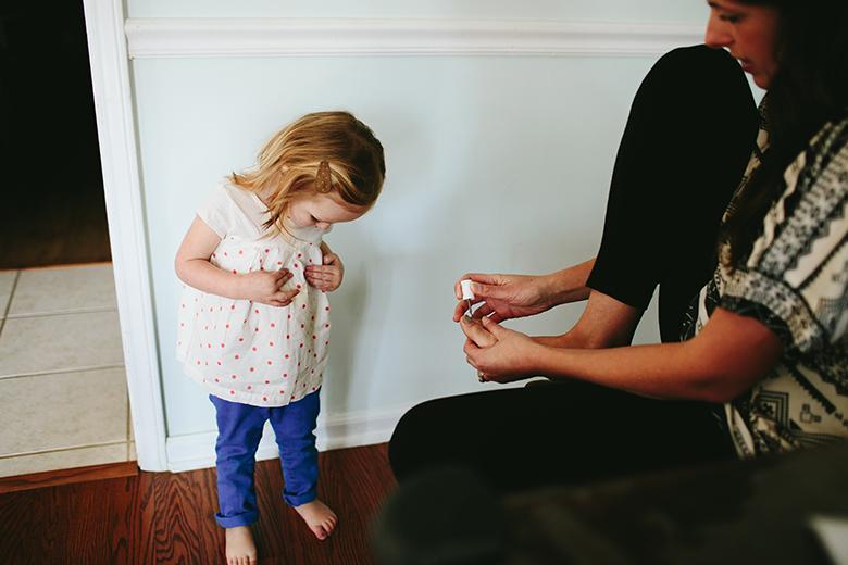 Asheville Family Photographer - Alicia White Photography-6 copy