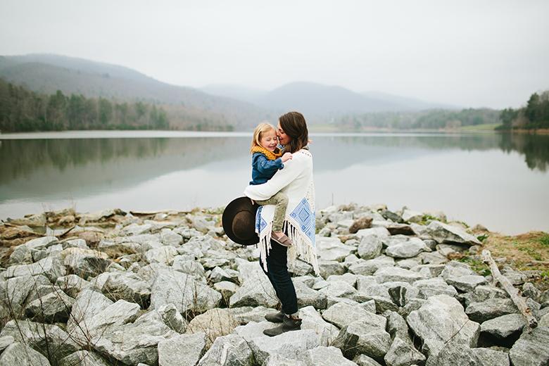 Asheville Family Photographer - Alicia White Photography-64 copy