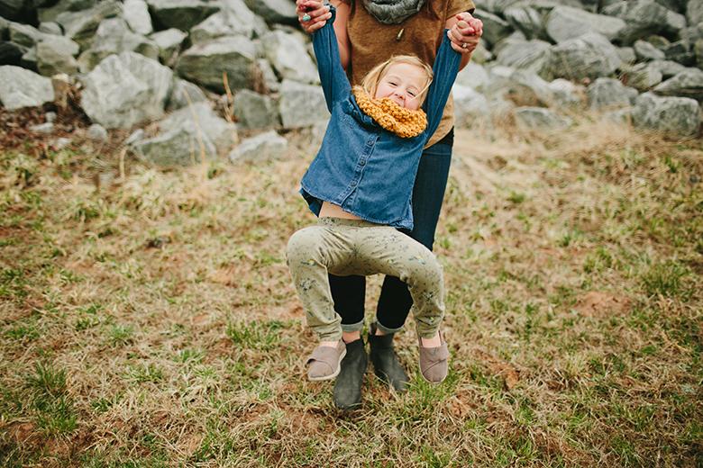 Asheville Family Photographer - Alicia White Photography-68 copy