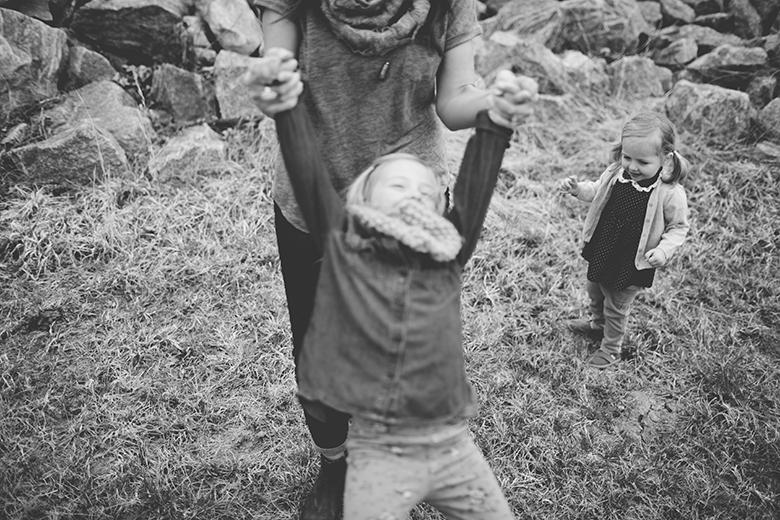 Asheville Family Photographer - Alicia White Photography-70 copy