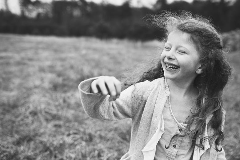 Asheville Family Photographer - Alicia White Photography-79 copy
