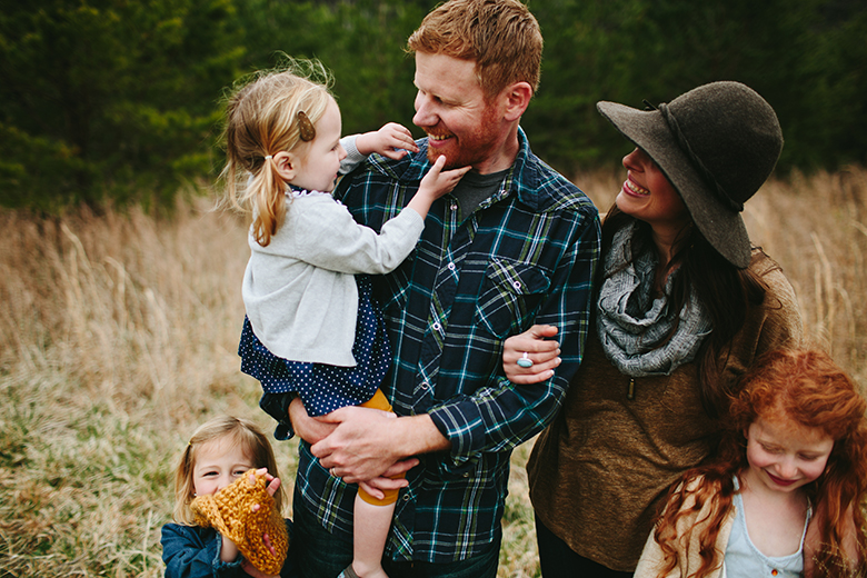Asheville Family Photographer - Alicia White Photography-87 copy