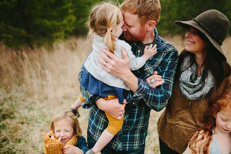 Asheville Family Photographer - Alicia White Photography-90 copy