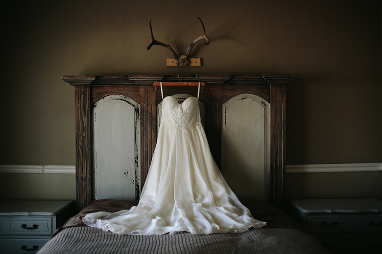 Lehman-Barn-Wedding-California-1.jpg