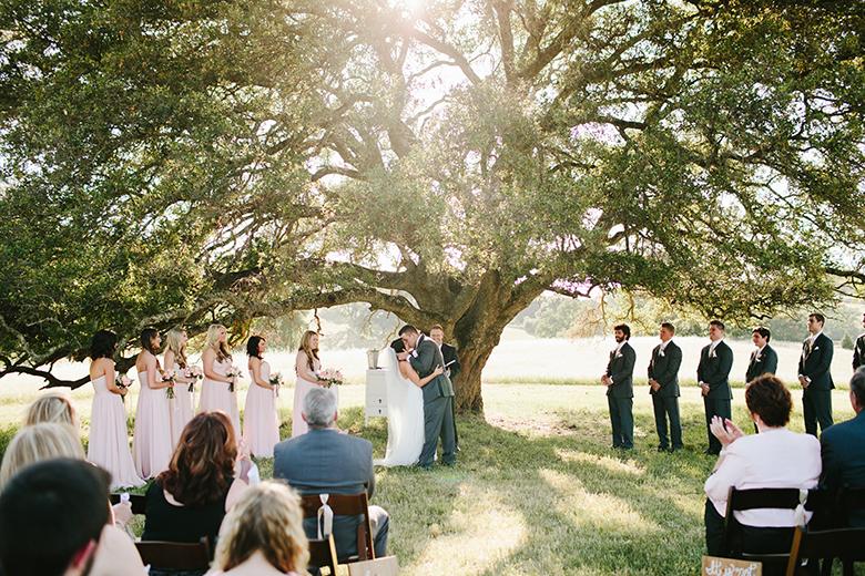 Lehman-Barn-Wedding-California-100-copy.jpg