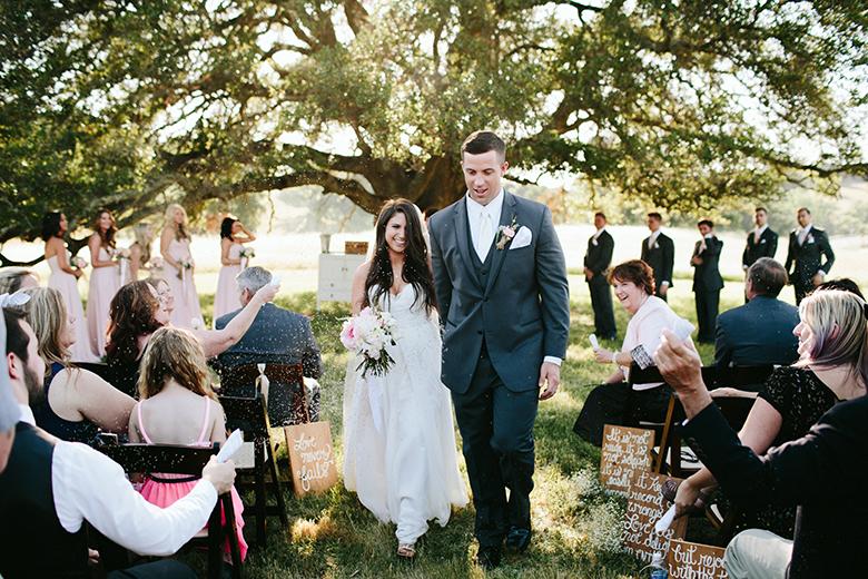 Lehman-Barn-Wedding-California-102-copy.jpg