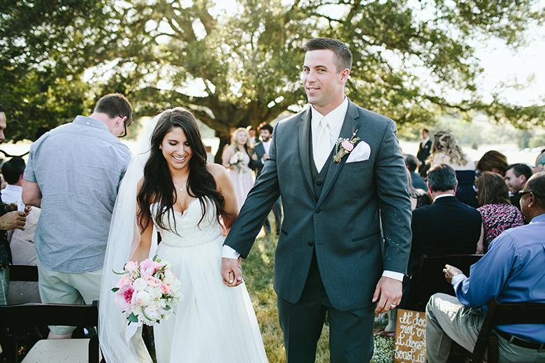 Lehman-Barn-Wedding-California-105-copy.jpg