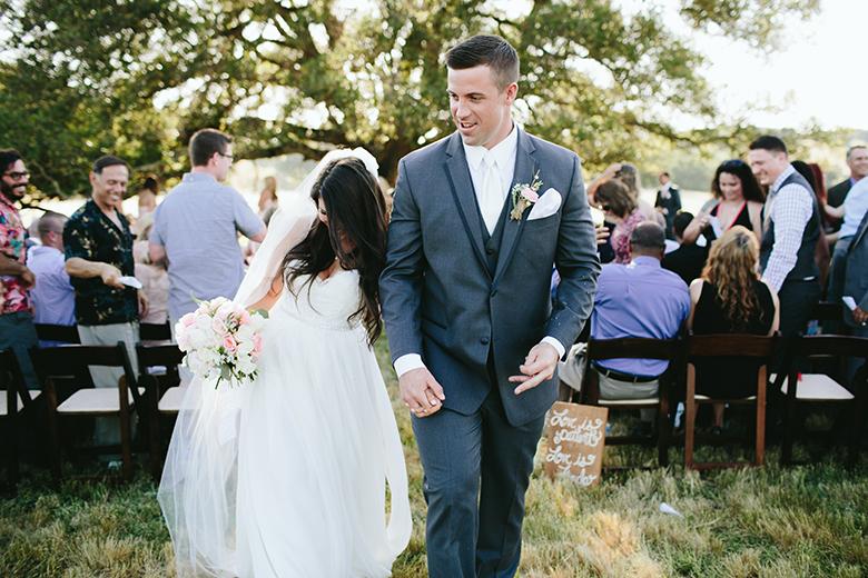Lehman-Barn-Wedding-California-106-copy.jpg