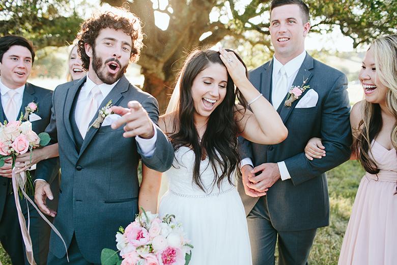 Lehman-Barn-Wedding-California-119-copy.jpg