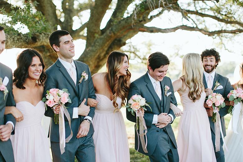 Lehman-Barn-Wedding-California-121-copy.jpg