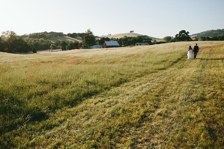 Lehman-Barn-Wedding-California-131-copy.jpg