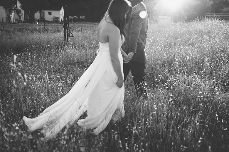Lehman-Barn-Wedding-California-145-copy.jpg