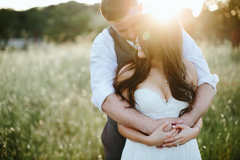 Lehman-Barn-Wedding-California-152-copy.jpg