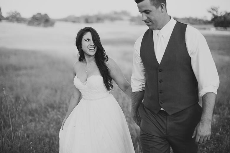 Lehman-Barn-Wedding-California-157-copy.jpg