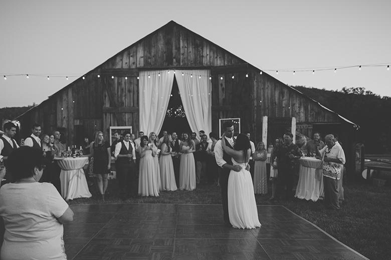 Lehman-Barn-Wedding-California-178-copy.jpg