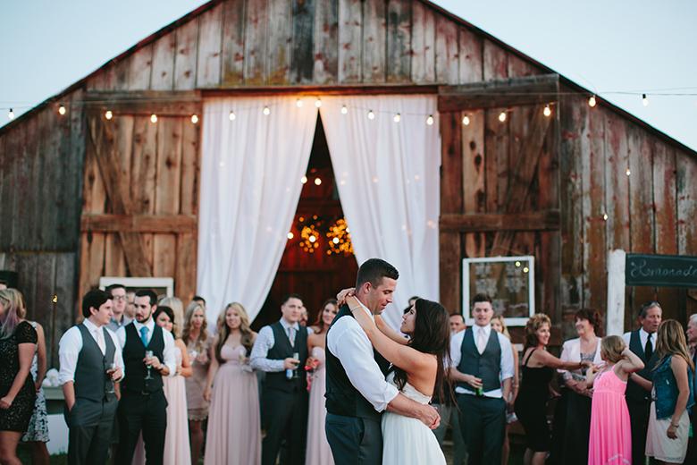 Lehman-Barn-Wedding-California-180-copy.jpg
