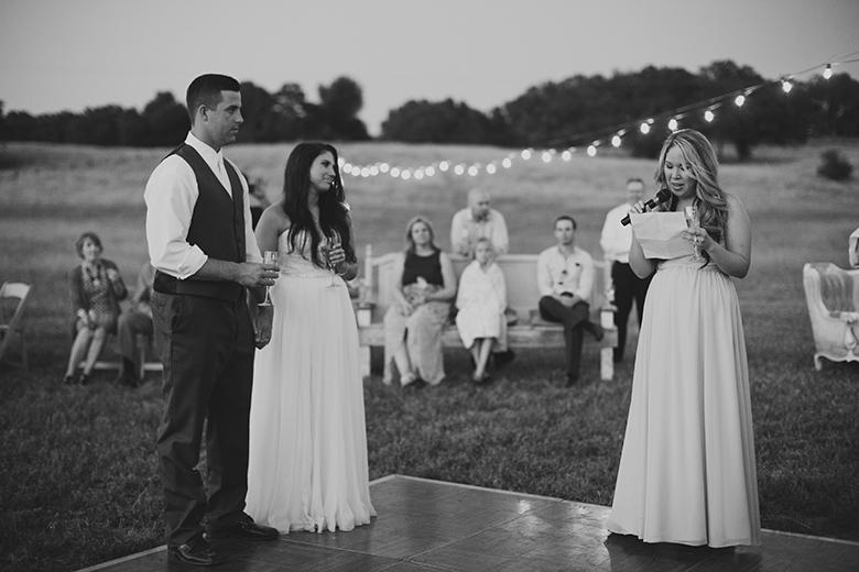 Lehman-Barn-Wedding-California-188-copy.jpg