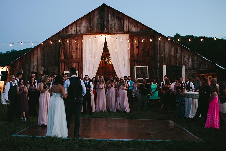 Lehman-Barn-Wedding-California-189-copy.jpg