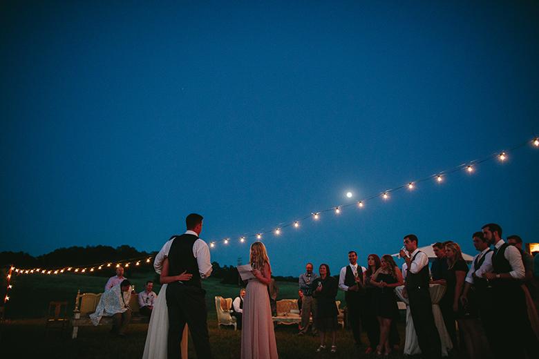 Lehman-Barn-Wedding-California-202-copy.jpg