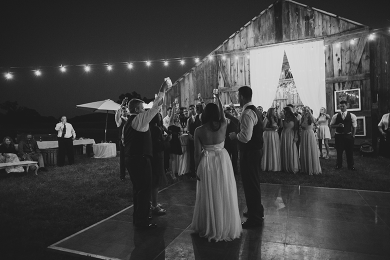 Lehman-Barn-Wedding-California-211-copy.jpg