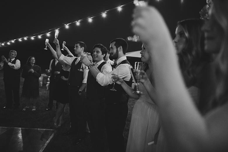 Lehman-Barn-Wedding-California-212-copy.jpg
