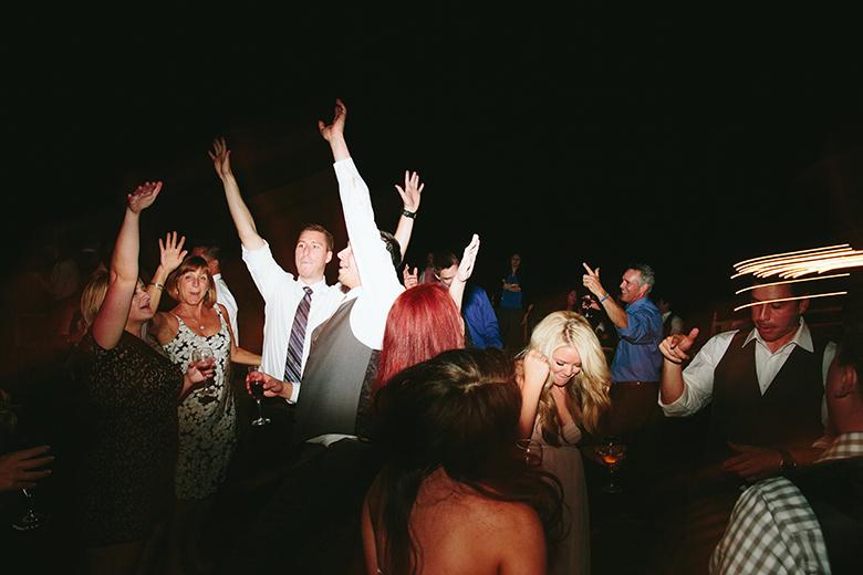 Lehman-Barn-Wedding-California-220-copy.jpg