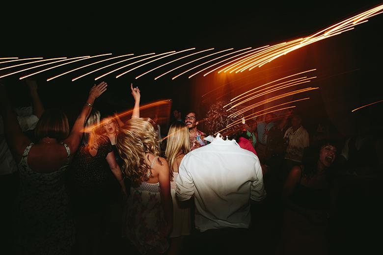 Lehman-Barn-Wedding-California-225-copy.jpg