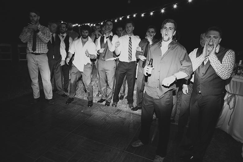 Lehman-Barn-Wedding-California-227-copy.jpg