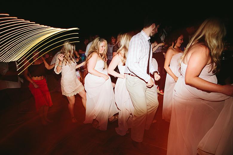 Lehman-Barn-Wedding-California-237-copy.jpg