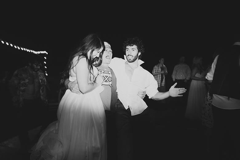 Lehman-Barn-Wedding-California-247-copy.jpg