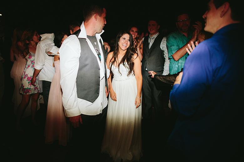 Lehman-Barn-Wedding-California-251-copy.jpg