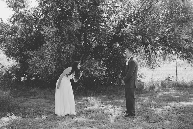 Lehman-Barn-Wedding-California-28-copy.jpg