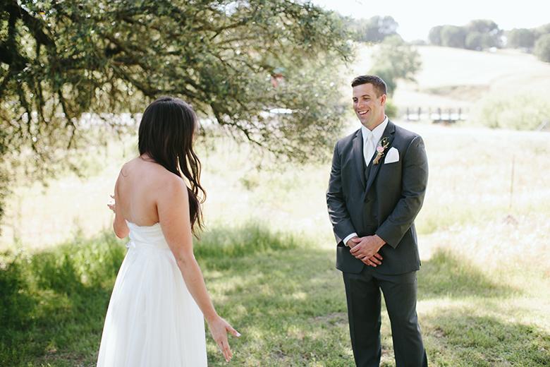 Lehman-Barn-Wedding-California-29-copy.jpg