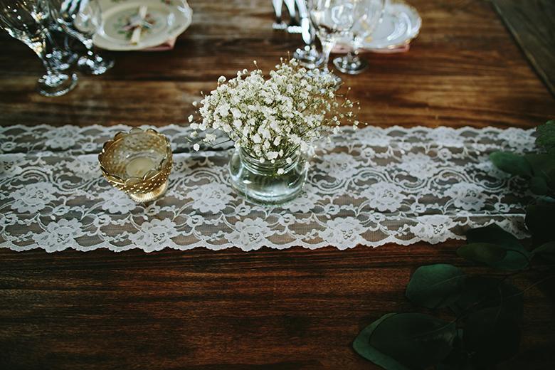 Lehman Barn Wedding California-48 copy
