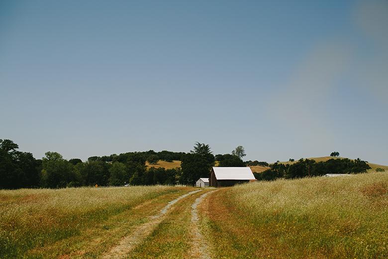Lehman-Barn-Wedding-California-5-copy.jpg